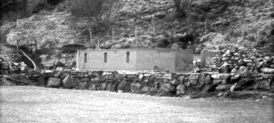 10._Ground_wall_vikinghouse_5
